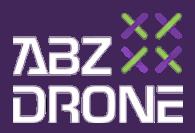 abzdrone2