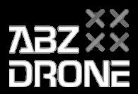 abzdrone3