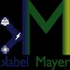 Kabel Mayer