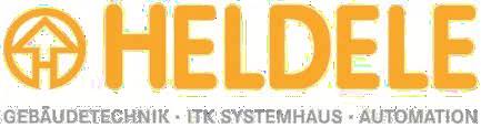 heldele-logo2