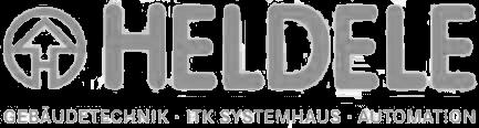 heldele-logo3